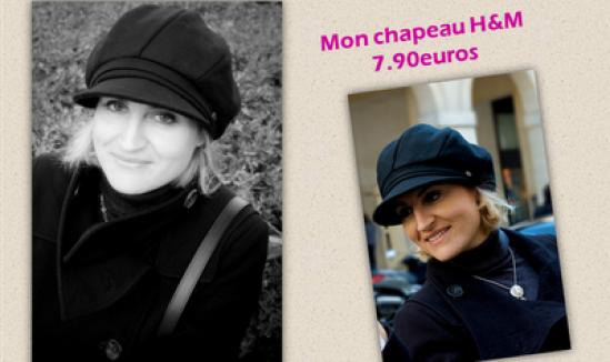 Festival de chapeaux III
