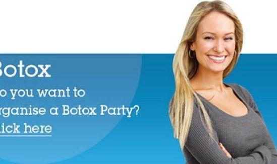 Le Botox Do It Yourself, ou comment une injection devient aussi banale qu'un coup de pinceau
