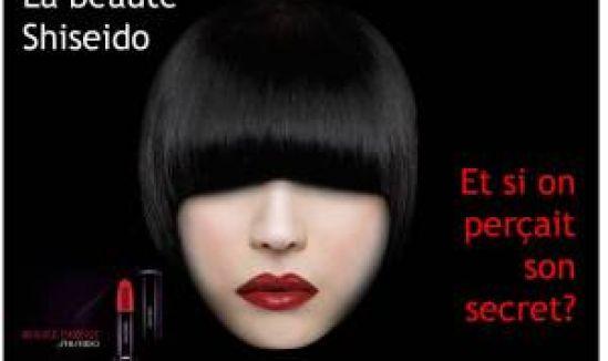 La Beauté Shiseido : et si on perçait son secret?