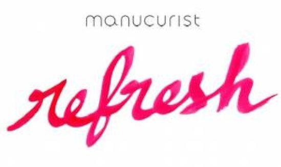Le 1er institut express Manucurist Refresh à découvrir gratuitement