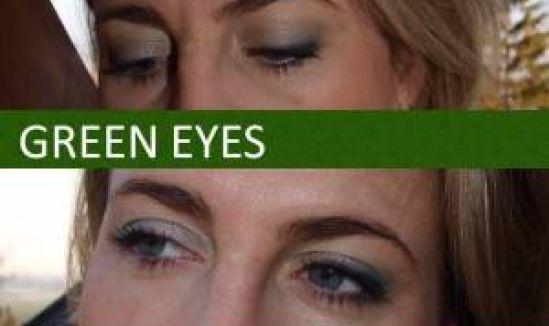 En voir des vertes…