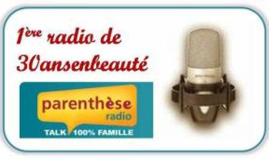 """1ère radio pour 30 ans en beauté : """"30 ans et toujours célibataires : amazones ou princesses, que recherchent-elles?"""""""