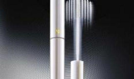 Lancôme Ôscillation Power booster – la présentation bloggeurs en avant-première