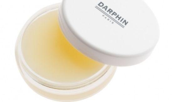Institut Darphin, la sophistication et le plaisir du soin
