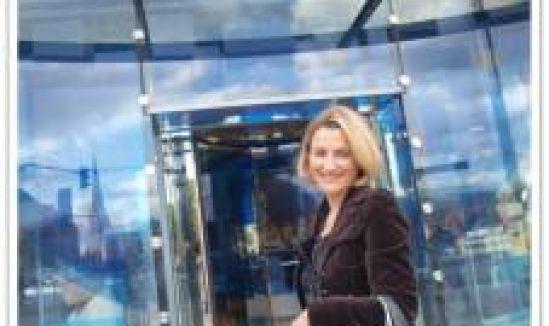 Visite des coulisses de Nivea à Hambourg : les 1ères photos!