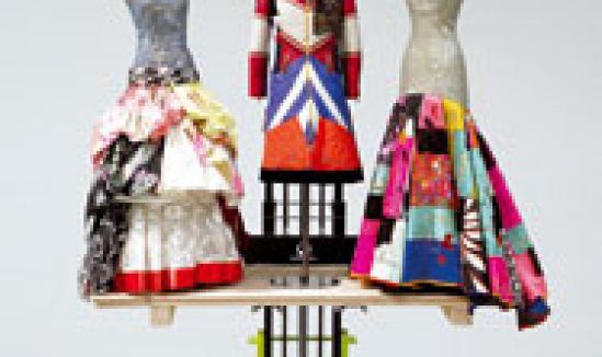 Christian Lacroix. Histoire de mode et anecdotes