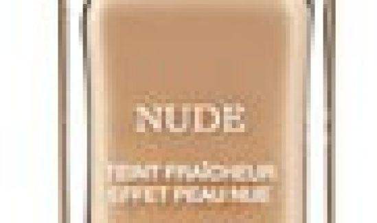 Diorskin Nude ou la fin des poudres minérales