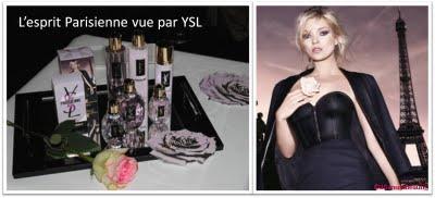 ysl+parisienne+1 La femme libérée dYSL, une Parisienne?