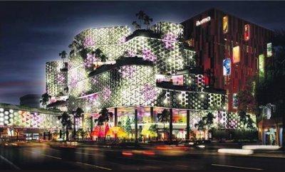 iluma Coup de coeur mode coréenne à Singapour