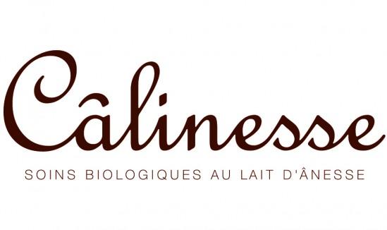 Calinesse_logo