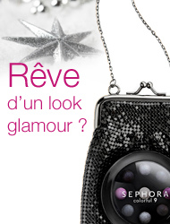 BANNER 12948325710509635661 Atelier maquillage animé par Chris et Hocine