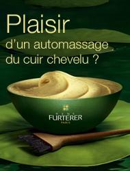 BANNER 3C8834730928801358717 Atelier automassage du cuir chevelu animé par Camille et Alex