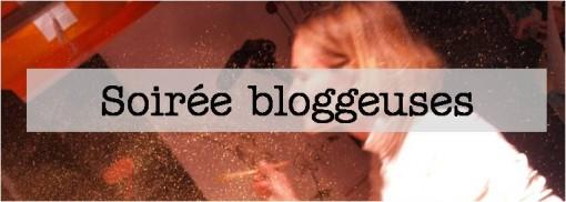 Soiree bloggeuses 510x182 Rubriques