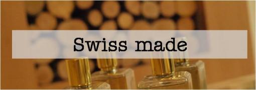 Swiss made 510x181 Rubriques