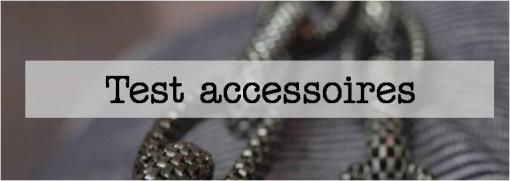 Test accessoires 510x181 Rubriques