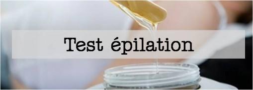 Test epilation 509x181 Rubriques