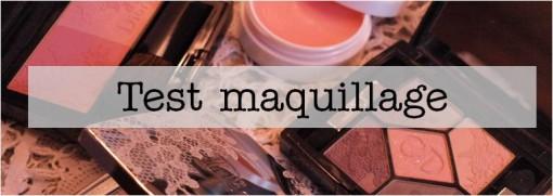 Test maquillage 510x181 Rubriques