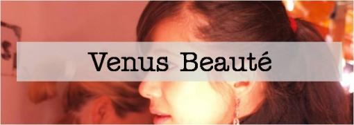 Venus Beaute 510x181 Rubriques