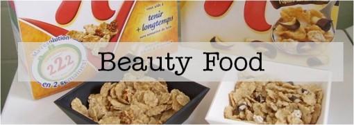 beauty food 510x181 Rubriques