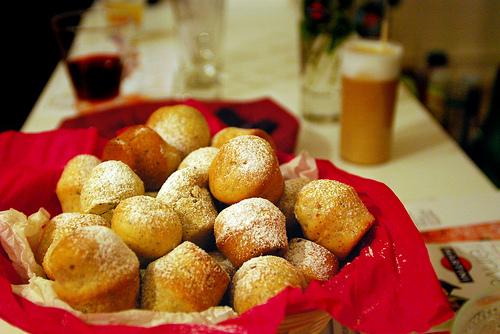 cookies7292398015009362730 Bouchées sucrées de Johanna
