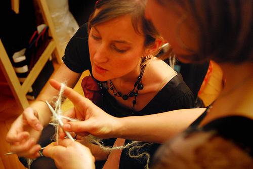 gaelle6217037099603429590 Atelier tricot animé par Gaelle