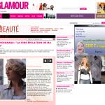 glamour paris 30eb 150x150 Presse