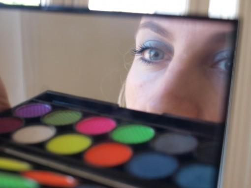 Sleek MU 30eB 1 510x382 Sleek, MNY et Gosh: du maquillage coloré pas cher venu de l'étranger