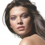clarins makeupS10 150x150 No Wonder pour le mascara violet de Clarins