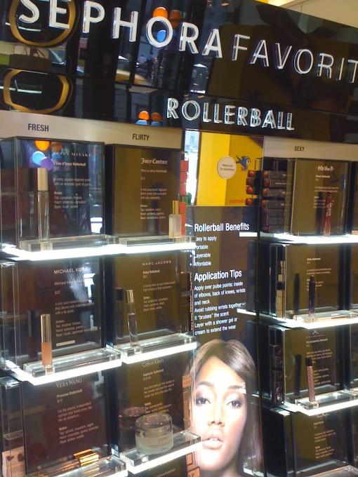 Rollerball Sephora US1 510x680 Les rolls nous font les yeux doux, mais pas que...