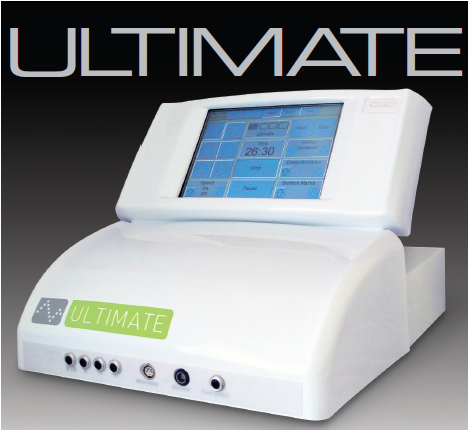 Ultimate machine AE 2.jpg Mon visage entre mains et électrodes : l'avenir des spas ?