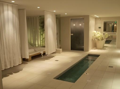 P1019511 510x382 Un spa en été : la bonne idée qui a ses limites