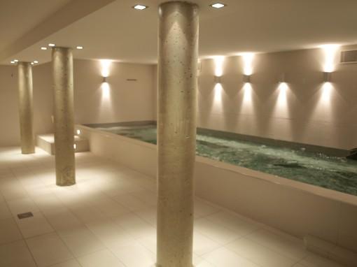 P1019512 510x382 bassin b design&spa 30eB