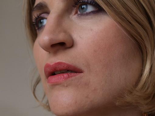 P10105501 510x382 La rentrée maquillage: le Rouge Pur Couture dYSL