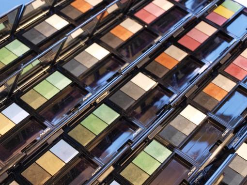 P1010761 510x382 Salons privés Shiseido : 3 heures de conseil beauté sinon rien! **Avec concours**