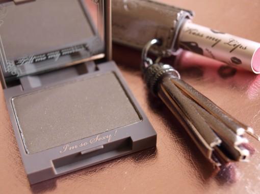 P1010884 510x382 Le maquillage : bien emballé, cest (presque) gagné!
