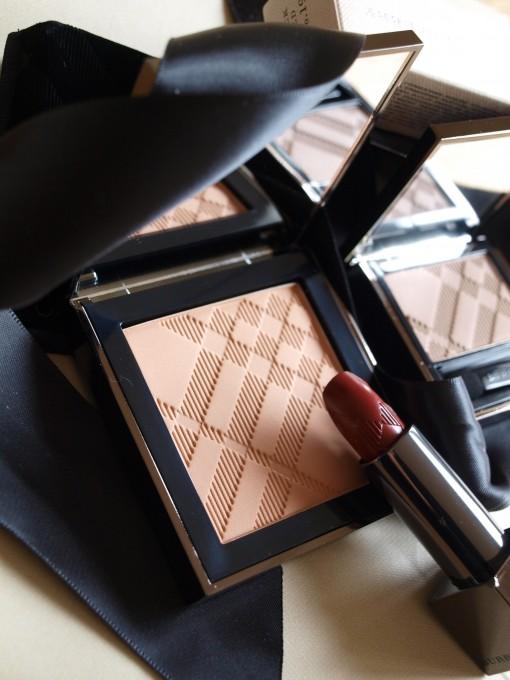 P1010889 510x680 Le maquillage : bien emballé, cest (presque) gagné!