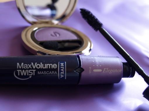 P1010924 510x382 Le maquillage : bien emballé, cest (presque) gagné!