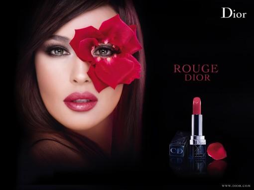 WP1024x768 03 510x382 La rentrée maquillage : le légendaire Rouge Dior