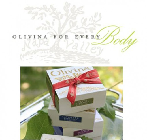 Olivina 510x484 Olivina