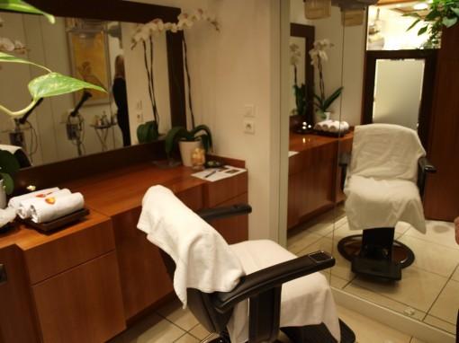 P1011176 510x382 Du viagra naturel pour mes cheveux
