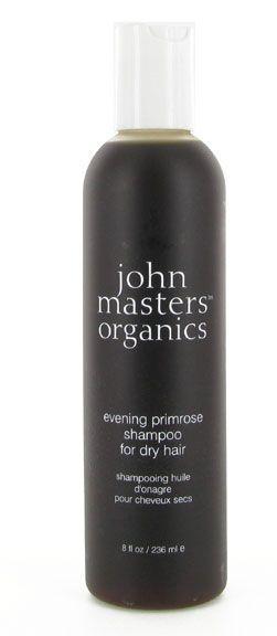 john masters organics shampoing huile1 Lartillerie lourde contre les cheveux secs et abimés