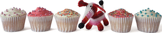 newsletter_cupcakes