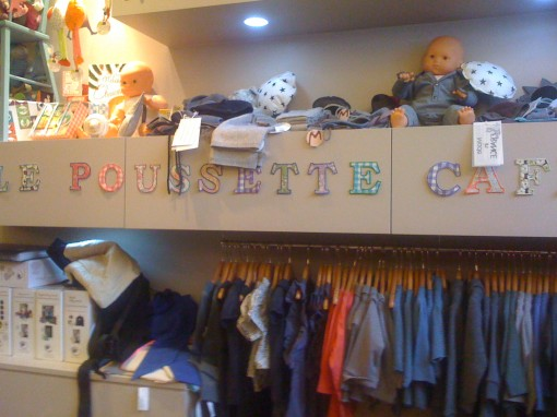 IMG 1111 510x382 Poussette Café 30ansenbeauté