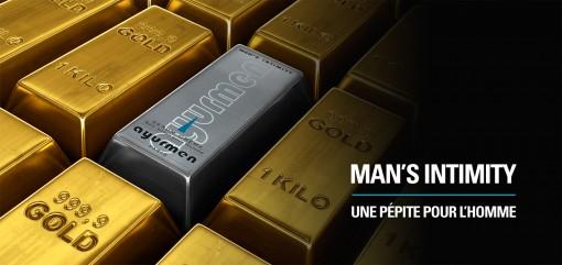 MANSINTIMITY VISUgold web 510x241 Les cou(il)lisses dAyurmen