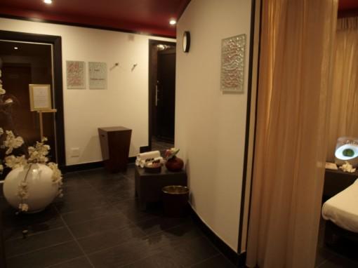 Salle repose U Spa 30ansenbeaute 510x382 Mon visage sous propulsion doxygène : un soin qui ne manque pas dair !