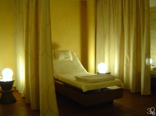 Spa 5 Mondes Kempinski salle de repos 30ansenbeaute 510x382 Après midi détente au Spa 5 Mondes à Genève