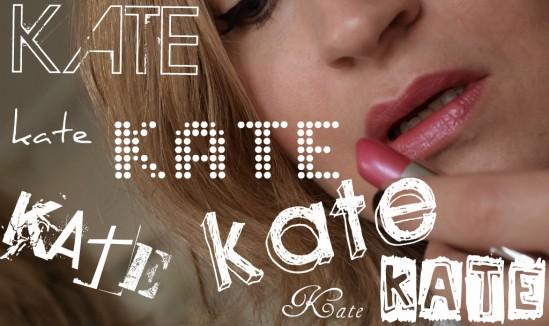 Appelez-moi Kate II 30ansenbeaue.com