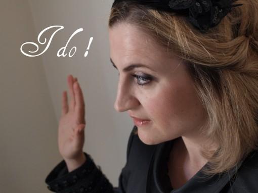 Kate Mi 30ansenbeaute.com  510x382 Appelez moi Kate...