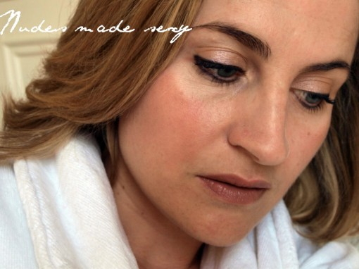 Kate W 30ansenbeaute.com  510x382 Appelez moi Kate...