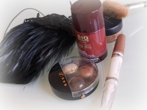 Makeup Kate Mi 30ansenbeaute.com  510x382 Appelez moi Kate...